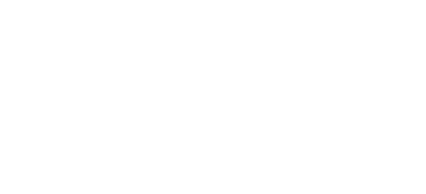 Wigan Little Theatre Logo